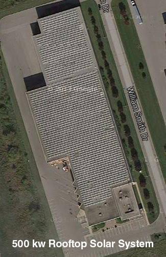 solar_ppfd_rooftop
